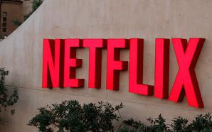 Netflix-MEO-Altice