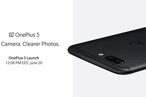 OnePlus-5-New-03