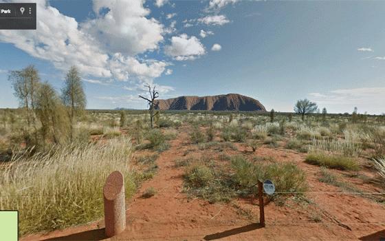 Street-View-Uluru-Kata-Tju