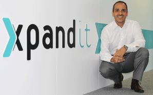 Xpand-IT-Centro