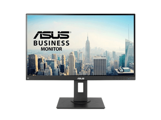 Asus-BE27AQLB