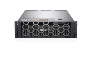 Dell-EMC-PowerEdge-R940