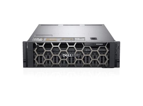 Dell-EMC-PowerEdge-R940
