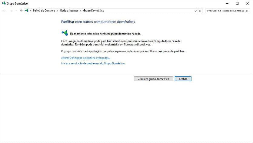 Faça partilhas entre vários PC, sem fios - impressoras