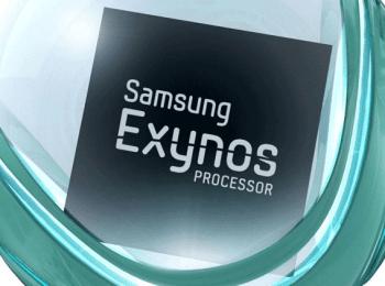 Samsung-Exynos-01