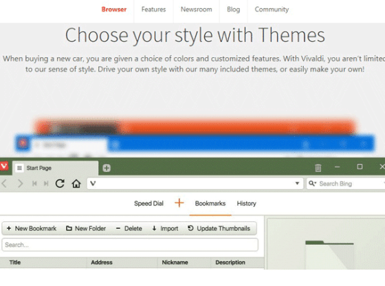 Vivaldi-Browser-New