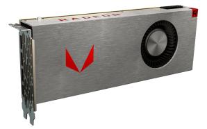 AMD lança novo driver Radeon Software Crimson ReLive