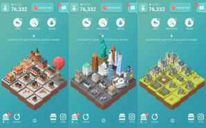 App do Dia – Age of 2048: Construindo Civilizações