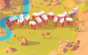 App do Dia – Aqueducts: prevent a drought