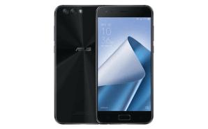 Asus apresenta os smartphones ZenFone 4