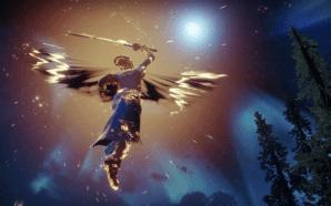 Destiny-2-PS4-New