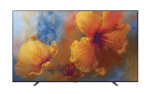 TV Samsung Q9 de 88 polegadas disponível nos Estados Unidos…