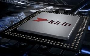 O que se sabe sobre o novo SoC Kirin 970
