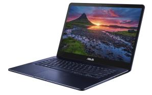 Asus-ZenBook-Pro-UX550