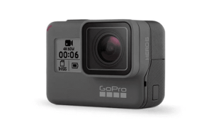 GoPro-Hero-6-Black