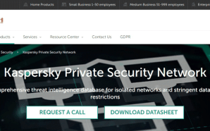 Kaspersky-Private-Security