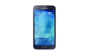 Samsung lança nova actualização de firmware para o Galaxy S5…