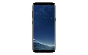 Samsung-Galaxy-S8-New-04