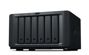Synology-DS3018xs