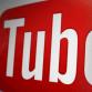 YouTube-New
