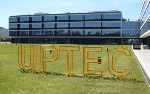 Edificio-Central-UPTEC