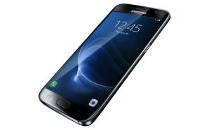 Nova actualização de firmware para os Galaxy S7 e Galaxy…