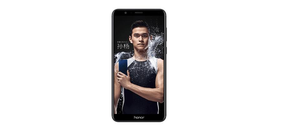 Honor-7X-New-01