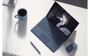 Microsoft-Surface-Pro-New