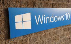 Windows-10-Wall