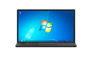Windows-7-Laptop-New