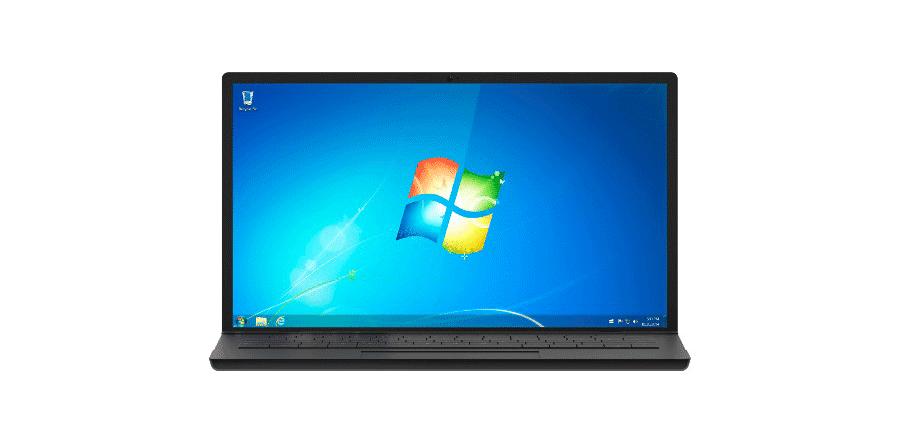 Windows-7-Laptop-New