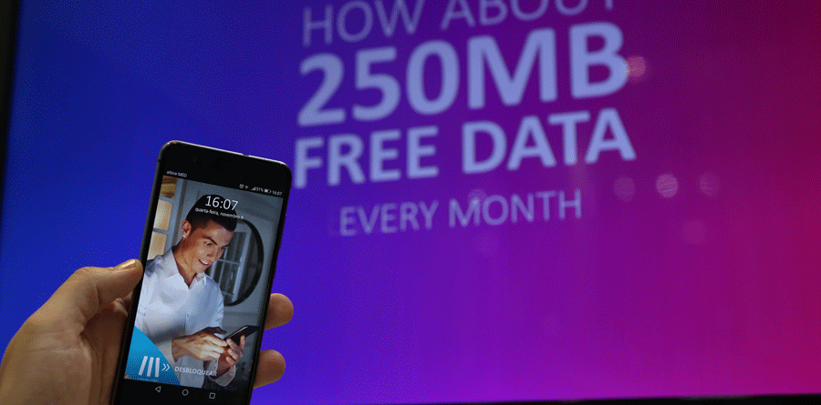 Altice-Free-Net&More