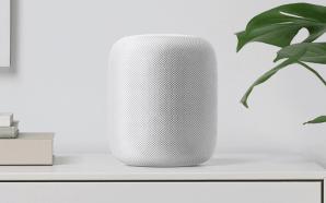 Apple adia lançamento do HomePod