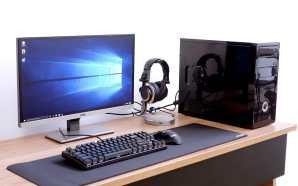 Como construir o seu computador
