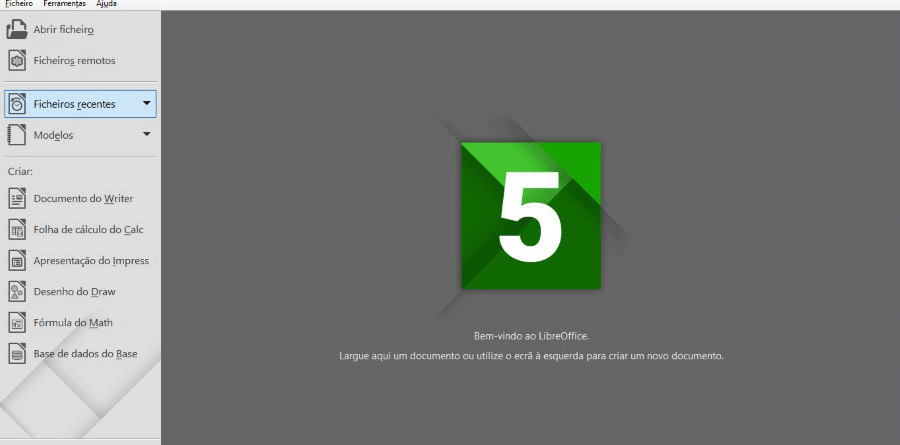 LibreOffice-5-New