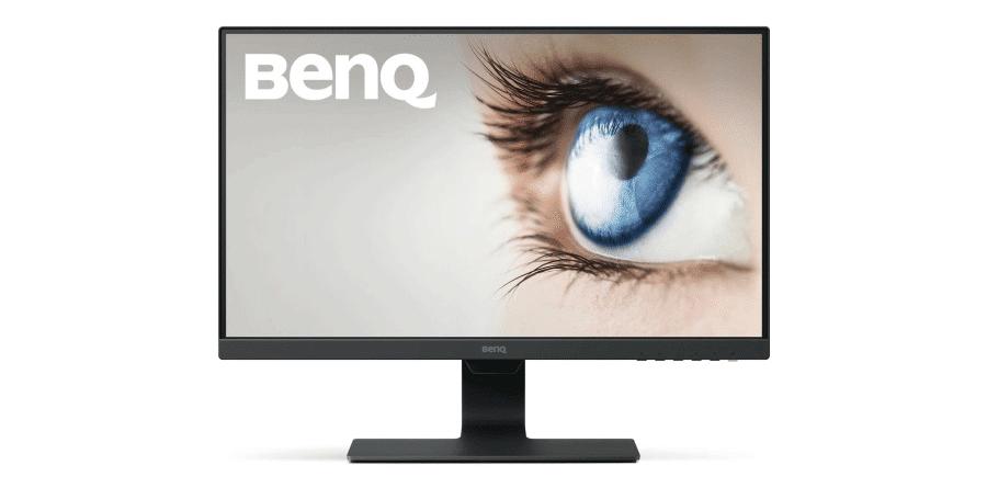 BenQ-GW2480