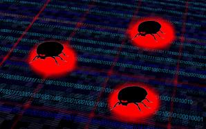 ESET, Microsoft e agências policiais derrubam botnet Gamarue