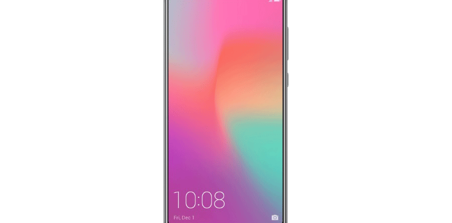 Honor-View-10
