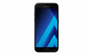 Samsung Galaxy A3 (2017) e Galaxy J3 (2017) recebem patch…