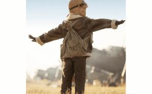 """Projecto """"Learn & Fly"""" tem como público-alvo os alunos do…"""