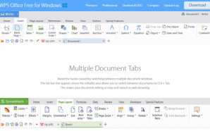 Dica do Dia: Como proteger um documento Word no WPS…