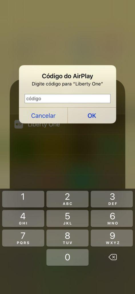 Streaming iPhone Mac 3 A_resultado
