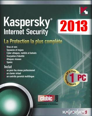 Kaspersky-Internet-Security-2013-Beta-Version-With-1year-Free-Activation-License-Key