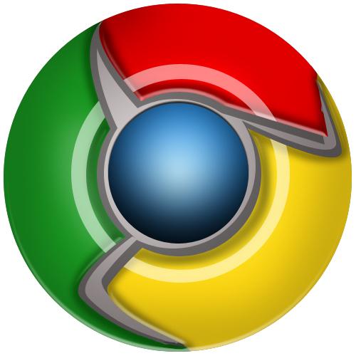 google-chrome-offline-installer
