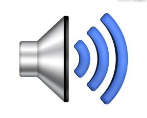 speaker-volume-icon