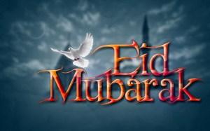 Eid mubarak card (2)