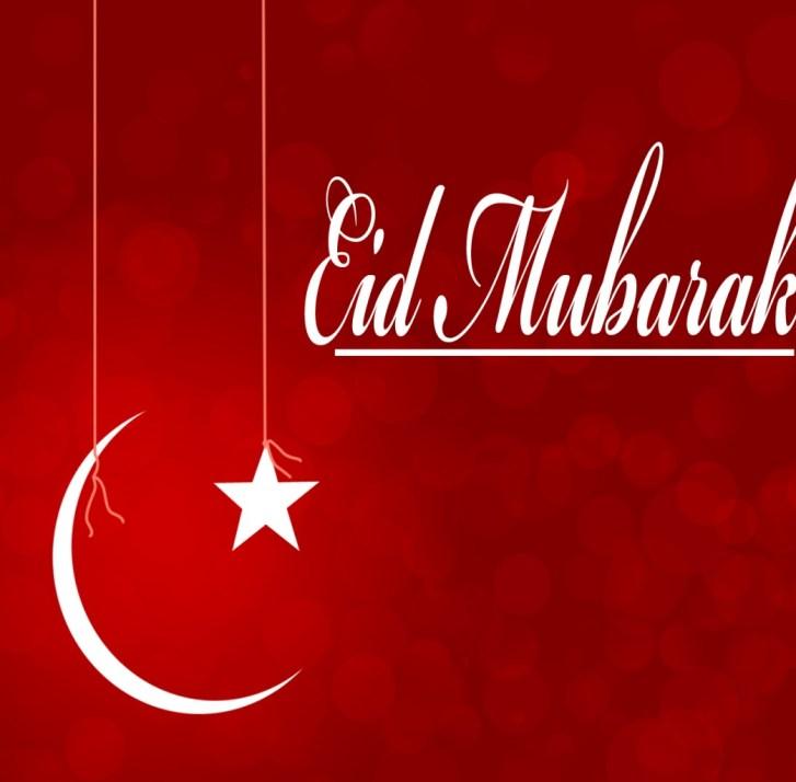Eid mubarak card (5)
