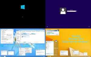 windows_8_8_1_theme_for_windows_7