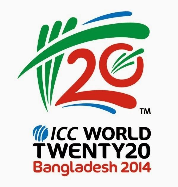ICC-World-Twenty20