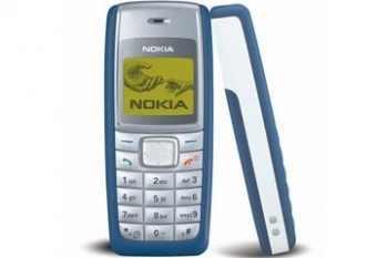 Nokia 1110 Mobile